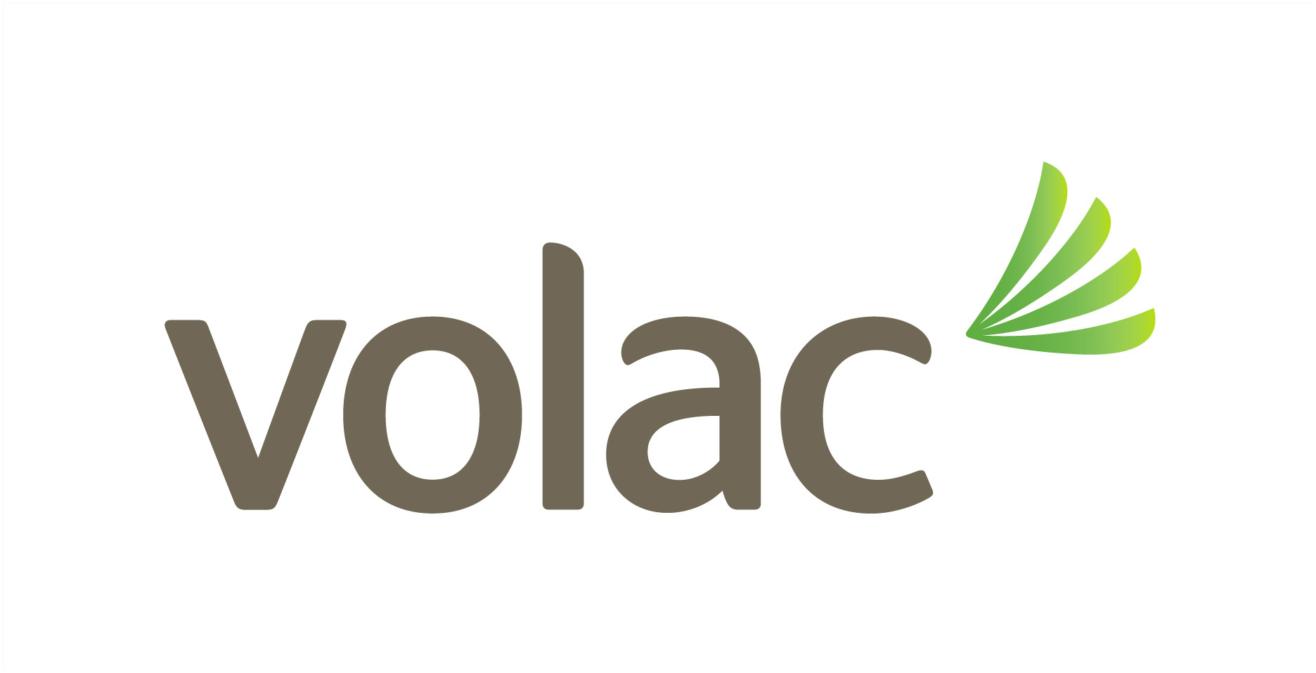 Volac_logo_with_protected_space.jpg